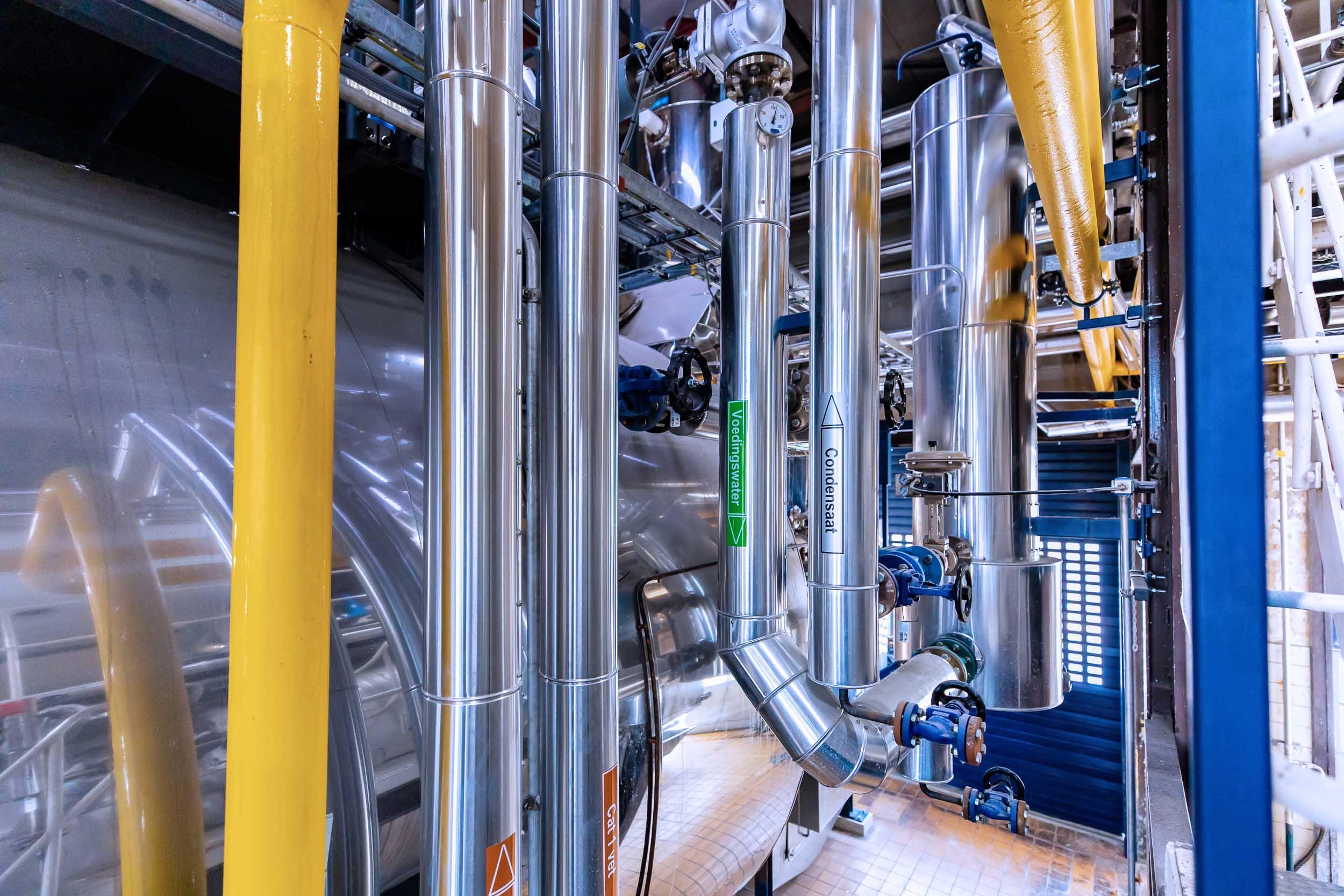 nieuwbouw-leidingwerk-slider-2