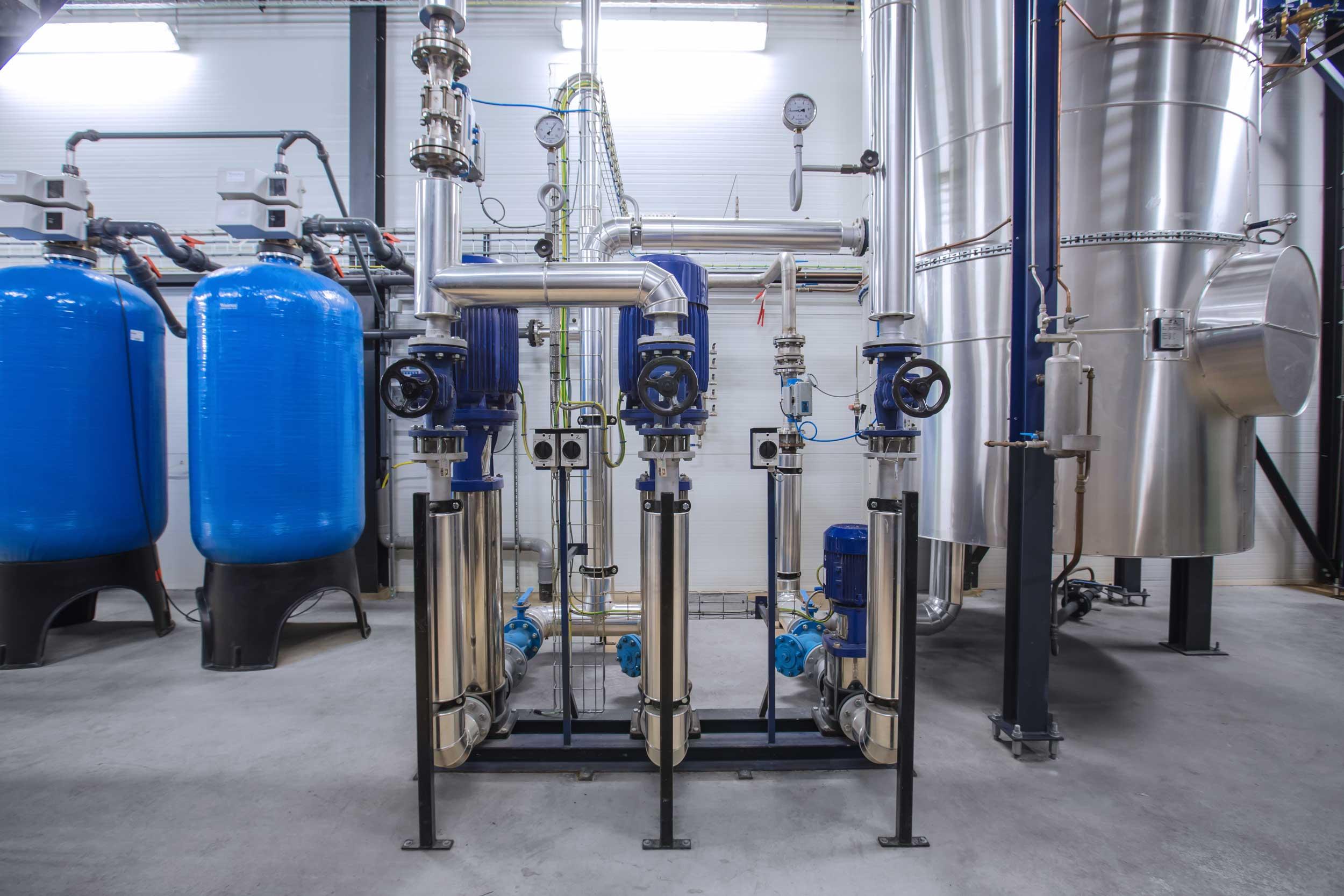 waterbehandeling-installaties-slider